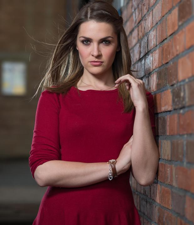 anna passey instagramanna passey wiki, anna passey, anna passey boyfriend, anna passey and nick rhys, anna passey instagram, anna passey age, anna passey feet, anna passey twitter, anna passey the smoke, anna passey hot, anna passey dating, anna passey and charlie clapham, anna passey hollyoaks, anna passey bikini, anna passey and nick rhys together, anna passey height, anna passey pregnant, anna passey and matt di angelo, anna passey bio, anna passey partner