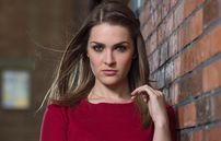 Anna Hollyoaks New Key