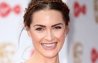 Anna Passey TV Choice