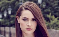 Anna Passey New Main