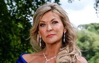 Claire King Returns