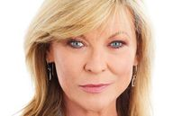 Claire King Headshot