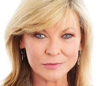 Claire King Close