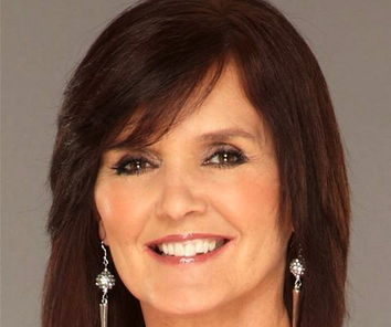 Maureen Nolan Main